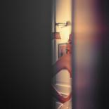 Cánh cửa