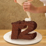 Cake for everyone