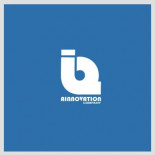 Ainnovation company.