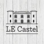 Le Castel Savon