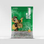 Bao bì Gạo J-02