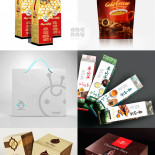 Zicon Package Design