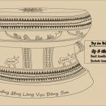 Văn Hóa Đông Sơn