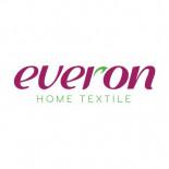 Logo Everon Home textile