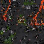 map game-pixel
