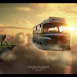 [Manipulation] The Bus To Heaven