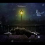 [Manipulation] Đêm Đông