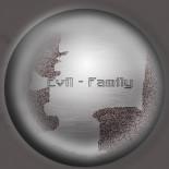 Splash evil v.02