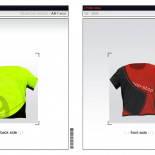 A9-T Shirt 05