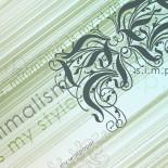 s.i.m.p.l.y wallpaper