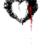 hurted heart