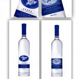 logo cho rượu hương quê 2