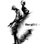 the_glide