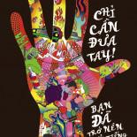 Handy.com.vn Poster-Movie