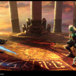 when the time comes ( legacy of Kain )