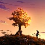 phim hoạt hình : hành trình của giấc mơ