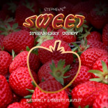 stephen\\'s SWEET CANDY packages