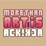 More than art...
