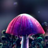 Mushroom [demo]