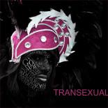 :: TRANSEXUAL ::
