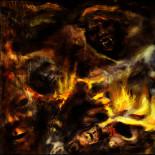 Hồn lửa