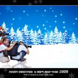 MerryXmas & Happy New Year