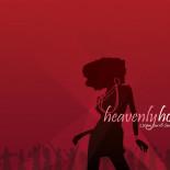 Heavenly Home (web)