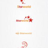 logo starworld