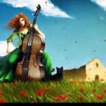 Melody of Paderne