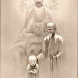 Buddha(phật): người giác ngộ