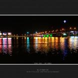 Sông Hàn - Đà Nẵng
