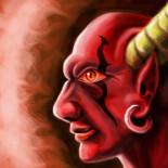 con quỷ