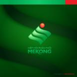 logo Hiệp hội phân phối Mêkong