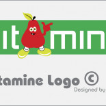 Câu Chuyện Vitamine