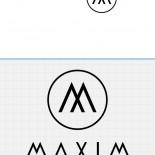 Maxim Identity Pitch