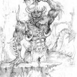 devilsketch