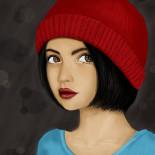 Little Amy