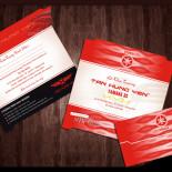 invitation yamaha3s