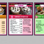 3 menu [final] YUMME