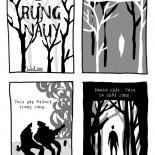 sách siêu ngắn