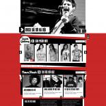 WeYoung Website