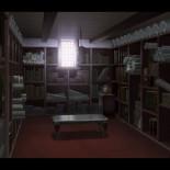Thư viện!