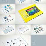 Interactive Studio Profile