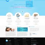AHTTN website