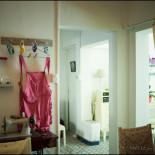 La maison cafe & gallery